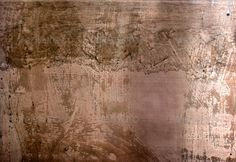 High resolution distressed copper surface — JPG Image #frame #metal • Available here → https://graphicriver.net/item/high-resolution-distressed-copper-surface/4373867?ref=pxcr
