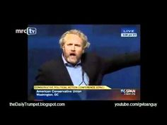 Speech that got Breitbart assassinated by Obama (NDAA) : Economic and Multicultural Terrorism in America...