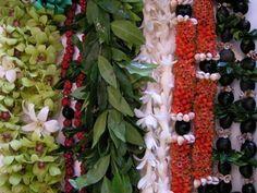 Florist Wilmington NC | Bloomers Flowers Blog - Wilmington NC ...