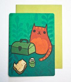 Coworker birthday card - funny office birthday #papergoods @EtsyMktgTool http://etsy.me/2ikN0Yg
