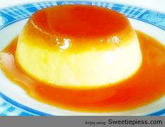Creamy and smooth puddings are generally called purin and are popular desserts in Japan. This is a basic custard purin recipe. Yield: 6 puddings Ingredients: 2 cups milk cup sugar 4 eggs 1 tsp vanilla extract butter *for … Continue reading → Pudding Recipes, Dessert Recipes, Desserts, Japanese Pudding Recipe, Sweetie Pies Recipes, Candied Yams Recipe, Soul Food Restaurant, Postres, Dessert