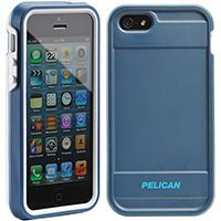 CE1150 Phone & Tablet - Protector | Apple iPhone 5 and 5s | Pelican Products, Inc.