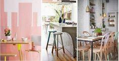 [Deco] Tendencias decorativas y de color para el 2015 | Decorar tu casa es facilisimo.com