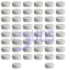 50 x 20g #multifunction #chlorine #tablets swimming pool hot tub spa not bromine,  View more on the LINK: 	http://www.zeppy.io/product/gb/2/201393630533/