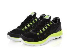 NIKE, Inc. - Nike Sportswear x Liberty Collection Need the Lunarglide 4
