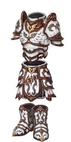 Dungeons And Dragons Art, Dungeons And Dragons Homebrew, Armor Concept, Weapon Concept Art, Arm Armor, Body Armor, Fantasy Armor, Fantasy Weapons, Medieval Armor