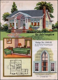 Best Tricks: Vintage Home Decor Living Room Farmhouse Style vintage home decor living rooms.Vintage Home Decor Living Room Throw Pillows vintage home decor diy articles.Vintage Home Decor Inspiration Side Tables. Sims House Plans, Small House Plans, House Floor Plans, Coastal Cottage, Cottage Homes, Tops Vintage, Table Vintage, Vintage House Plans, 1920s House
