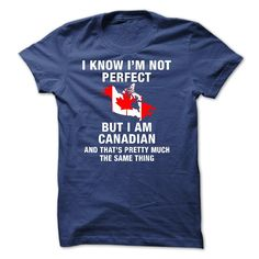 #Automotivetshirt... Awesome T-shirts  Worth :$22.00Purchase Now    Low cost Codes   View photographs & pictures of PROUD TO BE CANADIAN t-shirts & hoodies:Should you do not completely love our design, you'll be able to SEARCH your favourite one through the use of sea.... Check more at http://gettshirt.info/automotive/national-holidays-best-purchase-proud-to-be-canadian-get-tshirt/