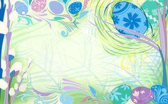 Easter Wallpaper Wonderful Wallpapers