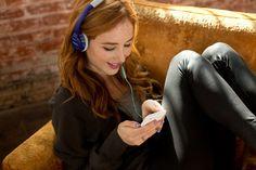 Audífonos SoundTrue de Bose