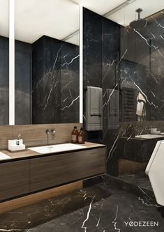 Private residence in Moscow on Behance