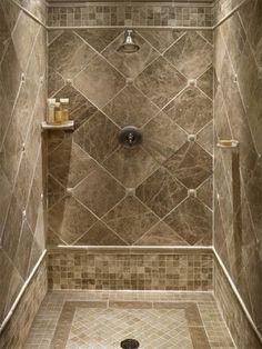 Decorative Ceramic Tile Borders - Foter