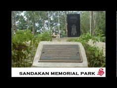 http://www.sabahhotel.com.my - The historical city of Sandakan is the second largest city in Sabah. It is located in the east coast of Borneo Island and is the administrative centre of the Sandakan Division. It had served as the capital of the British North Borneo during the British colonial time.