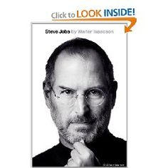 The Best Book on Jobs