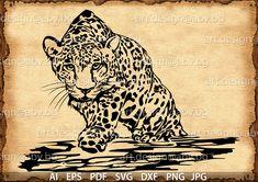 Animal Stencil, Stencil Art, Wood Burning Patterns, Wood Burning Art, Media Mix, Tiger Tattoo, Scroll Saw Patterns, Beach Scenes, Pyrography
