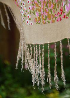 IMG_6402 Flowers in the breeze   by Alisonashton1
