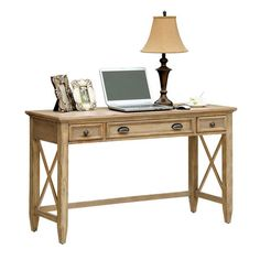Coventry Writing Desk