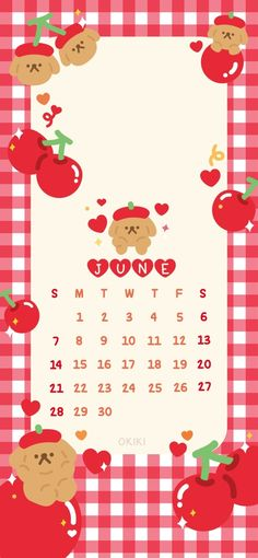 Calendar Wallpaper, Bts Wallpaper, Wallpaper Backgrounds, Kitsch, Capricorn Sign, Bullet Journal Aesthetic, Bullet Journal Inspiration, Printable Stickers, Cute Wallpapers