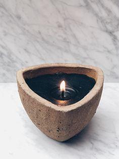 Betere De 31 beste afbeeldingen van PAJU kaarsen voor binnen en buiten DL-31