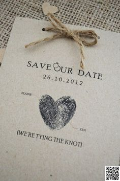"Rustic wedding ideas are all the rage right now! Get inspiration for your own rustic wedding invitations, favors, and barn reception for your DIY video! wedding invitations Say ""I Do"" to These 25 Stunning Rustic Wedding Ideas Fall Wedding, Dream Wedding, Wedding Rustic, Wedding Stuff, Trendy Wedding, Rustic Weddings, Wedding Ceremony, Wedding Rings, Wedding Reception Ideas"