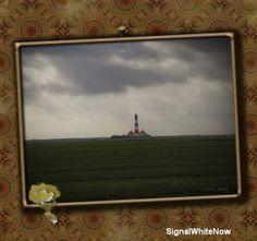 Inne dekoracje na ścianysignlawhitenow - http://www.signalwhitenow.pl/inne-dekoracje-na-scianysignlawhitenow/
