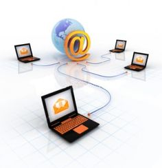 If you consider marketing as communicating with current and potential customers, you will see that every email sent from your organization should be considered part of your email marketing plan.