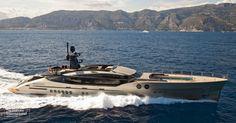 http://image.camperandnicholsons.com/image/cni/yacht/profile/49655?k=e3ed&w=1002&h=526&q=90&o=c