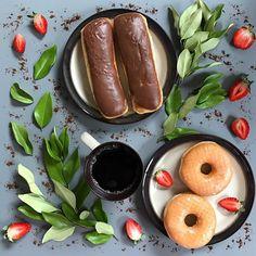 Breakfast American style ☕️#breakfast#donuts#coffee#vscocoffee#vscoua#vscoukraine#vscoturkey#vscousa#kahve#kahvve#stilllife#still_life_gallery#tv_living#tv_stilllife#coffeeandseasons#igcoffee#coffee_inst#tv_community#click_dynamic#vzcomade#ir_life_time#coffeebreak#coffeeaddict#vscobest#vscowinter#food#morning