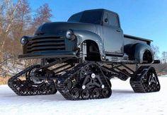 old lifted trucks Gmc Trucks, Custom Pickup Trucks, Classic Pickup Trucks, Lifted Cars, Lifted Chevy Trucks, Jeep Truck, Chevrolet Trucks, Diesel Trucks, Cool Trucks