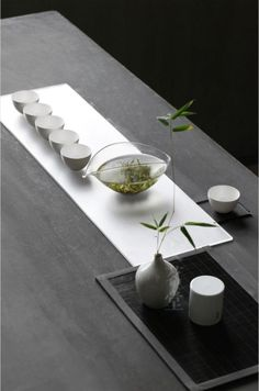 reference for Woodworking Chinese Design, Chinese Style, Wabi Sabi, Zen Style, Tea Culture, Japanese Tea Ceremony, Tea Art, Tea Service, Restaurant