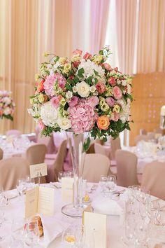 Tables set up Irish Celebration, Wedding Venues, Wedding Ideas, Black Tie Wedding, Table Centers, Centre Pieces, Wedding Flowers, Groom, Table Settings