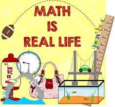MissMathDork: middle school math made FUN!: Classroom time, rewards, I WILL!, supplies and an awesome linky!