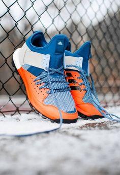 Round Concord Baskets Chaussures adidas Femme Adidas hsdxtCQr