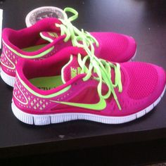 Nike free run,nike shoes, #nike #free running shoes, womens nikes     57% off nikes wholesale at #2014frees com