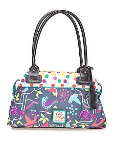 purses on Pinterest | Dooney Bourke, Fossil Handbags and ...