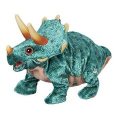 #Christmas Other guideline Jurassic World Stompers Triceratops Figure for Christmas Gifts Idea Promotion . Since the Christmas  year ends with, it really is time period to consider just what treat you'll be giving that special someone this coming year. Giving a gift using a intimate effect will guarantee t...