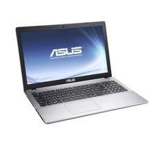 """ASUS X550LC-XO045D CI5-4200U 4GB 500GB 2GB VGA 15.6"""" Free DOS :: Ucuzluk Sezonu"""