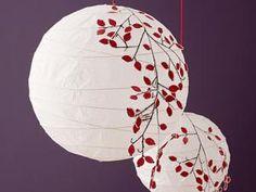 tutoriel-belle-boule-chinoise-4489367.jpg (300×225)