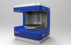 3d printer - חיפוש ב-Google