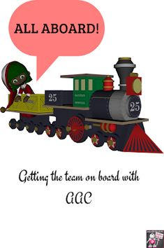 AAC users need all of their communication partners to use the AAC system, to commit to building language and communication through aided language stimulation and AAC use. Kidz Learn Language: All Aboard! Getting Everyone on Board with AAC Speech Pathology, Speech Language Therapy, Speech And Language, Speech Therapy, Communication Development, Communication Book, Language Development, Special Needs Students, Literacy Skills