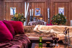 The Courthouse Hotel unveils the Soho Ski Terrace