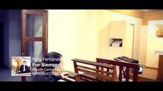.::Nico Fernández Cantautor Católico:. Canción: Por Siempre Letra y Música: Nico Fernández Disco: Cantaré Tu Gloria! NFProducciones. nicofernandezagenda@gmai...