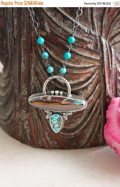 MOVING SALE... Koroit Boulder Opal Sleeping Beauty by CamloDesigns