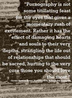 Uplifting Love: Mortal Marital Wounds