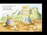 "Joy Cowley narrates ""Mrs. Wishy-Washy and the Big Wash"" - Video Dailymotion"