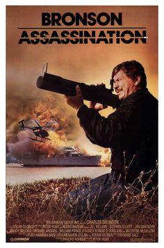 Charles Bronson Westerns | What is the best Charles Bronson movie?