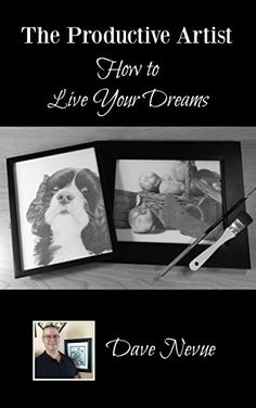 How to Stay Creative and Productive as an Artist. You need to stay creative and productive in order to generate a consistent income selling art. Selling Art Online, Online Art, Writing Goals, Time Management Skills, Positive People, Positive Mindset, Photography Business, Art Market, Blog Tips