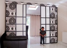Most Simple Tricks: Room Divider With Tv Bedrooms room divider design folding doors. Room Divider Headboard, Metal Room Divider, Small Room Divider, Room Divider Bookcase, Bamboo Room Divider, Living Room Divider, Room Divider Walls, Diy Room Divider, Room Divider Curtain