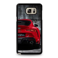 TOYOTA SUPRA Samsung Galaxy Note 5 Case Cover  Vendor: Favocase Type: Samsung Galaxy Note 5 case Price: 14.90  This premium TOYOTA SUPRASamsung Galaxy Note 5 case will create premium style to yourSamsung Note 5 phone. Materials are from durable hard plastic or silicone rubber cases available in black and white color. Our case makers customize and design each case in high resolution printing with best quality sublimation ink that protect the back sides and corners of phone from bumps and… Galaxy Note 5, Galaxy S8, Samsung Galaxy, Ipod Covers, Ipod Touch 6th Generation, Ipod Touch 6 Cases, Black And White Colour, Iphone 7 Plus Cases, Toyota Supra