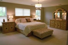 behr paint bedroom colors   What Made Behr Paint Colors Extra Special?  Articles Web